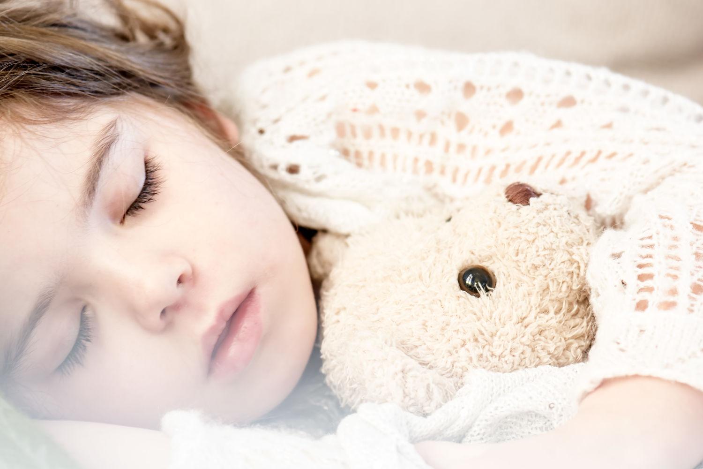 چگونه خواب خوبی در شب داشته باشیم؟