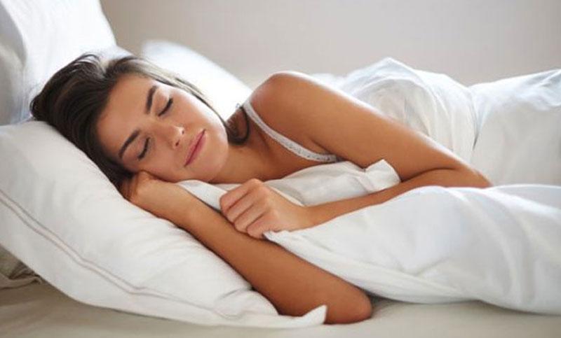 توصیه هایی برای داشتن خواب شبانه بهتر